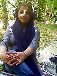 Turban, Nylon feet, Nylon, Socks, Nylons, Hijab feet