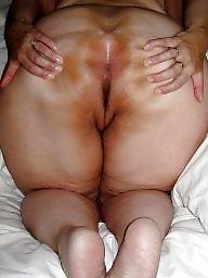 Masturbation, Mature bbw ass, Bbw masturbating, Mature asses, Masturbating, Masturbate