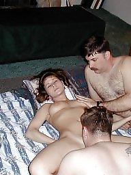 Anal, Fuck, Wife anal, Anal fuck, Anal wife, Wife sex
