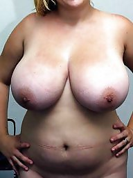 Huge tits, Huge boobs, Bbw big tits, Huge boob, Huge, Big tit