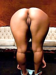 Bbw ass, Big ass milf, Milf big ass