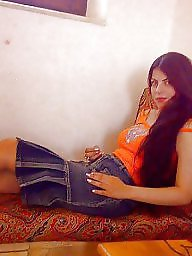 Arab, Arabic, Egypt, Arab mature, Mature arab, Arab teens