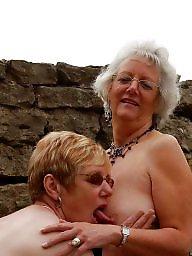Grannies, Granny lesbian, Granny lesbians, Lesbian granny