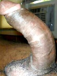 Interracial, Cock, Big cock, Black cock, Bbw interracial, Big cocks