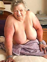 Granny stockings, Granny boobs, Big granny, Granny stocking, Granny big boobs, Boobs granny