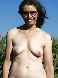 Flash, Mature flashing, Hot mature, Hot milf, Flashing mature, Mature hot
