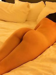 Hotel, Amateur wife