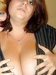 Big boobs, Boobs, Amateur bbw, Giant, Fun, Amateur boobs