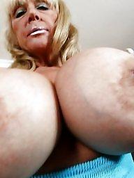 Big tits, Nude, Bbw big tits, Bbw tits, Nudes, Big tits babe
