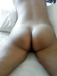 Bed, Asian ass, Asians, Asses