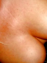 Tits, Big boobs, Big tits, Boobs, Big, Boob