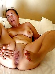 Chubby mature, Moms, Amateur milf, Mature chubby, Chubby mom, Mature mom