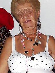 Grannies, Brazilian, Granny mature, Mature granny