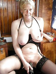 Granny, Mature grannies, Amateur granny, Granny mature