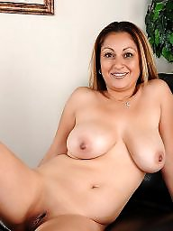 Mature slut, Mature whore, Milf mature, Slut mature