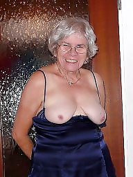 Old young, Grandmother, Old mature, Amateur mature, Mature young