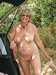 Nudist, Beach, Nudists, Nudist beach, Beach milf, Public flash