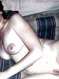 Mature, Swinger, Wedding, Swingers, Mature swingers, Matures