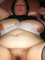 Mature bbw, Bbw wife, Matures, Mature wife