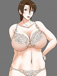 Hentai, Cartoon mature, Mature cartoon, Mature cartoons
