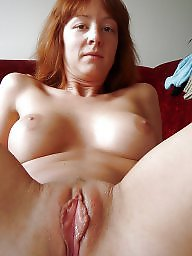 Mom boobs, Matures, Mom, Mature moms, Milf boobs, Moms boobs