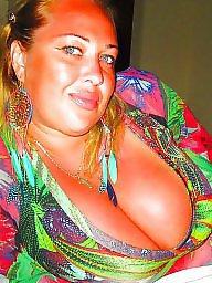 Xxx, Bbw boobs