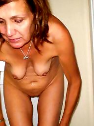 Turkish, Turkish feet, Turkish ass, Turkish milf, Milf pussy, Milf feet