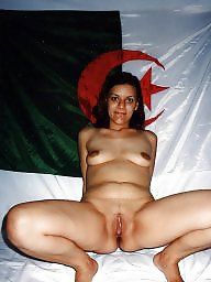 Arab, Arab mature, Arabic, Mature arab, Teen girls, Arabics