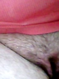 Hairy bbw, Bbw hairy, Amateurs, Hairy