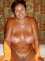 Bbw big tits, Bbw tits, Big tit