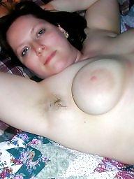 Mature tits, Mature big tits, Big tits mature