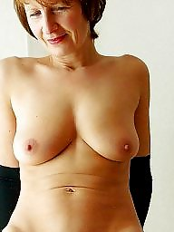 Granny boobs, Big granny, Mature boobs, Grannies, Gorgeous, Granny big boobs