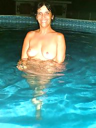 Outdoor, Mature outdoor, Mature amateur, Mature outdoors, Outdoors, Outdoor matures