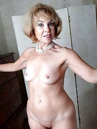 Mature milf, Milf mom, Amateur moms