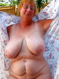 Grandma, Mature big tits, Grandmas, Mature big boobs, Bbw big tits, Big tits mature
