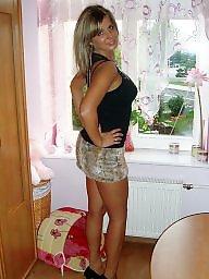 Upskirts, Legs, Leggings, Upskirt stockings