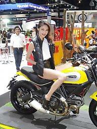 Pantyhose, Heels, High heels, Thailand, Asian stockings, High