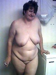 Mature bbw, Mature boobs, Old mature, Old bbw, Boob