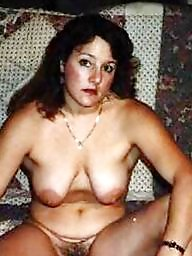 Vintage, Shaved, Vintage hairy, Shaving, Hairy amateur, Amateur hairy