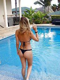 Bikini, Teen bikini, Beach teen, Teen beach, Bikini teen, Amateur bikini