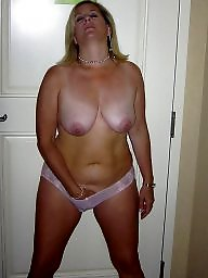 Aunt, Mature amateur, Mature milf, Milf mom, Mature mom