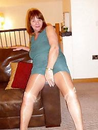 Milf, Old, Old mature, Old amateur