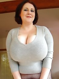Cleavage, Big nipples, Cleavages, Big nipple