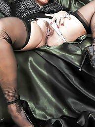 Lady, Mature upskirt, Upskirt mature, Stockings mature, Mature ladies, Ladies