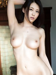 Asian, Hairy, Girl, Girls, Naked, Asian hairy