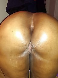 Bbw ass, Bbw ebony, Ebony ass, Black ass, Bbw black, Oil