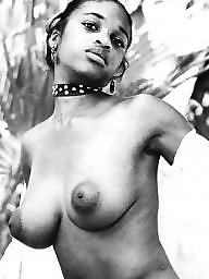 Ebony mature, Black mature, Mature ebony, Mature black, Blacks, Classic