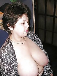 Old bbw, Old mature, Bbw matures, Bbw old, Mature pics