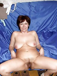 Hairy mature, Nature, Natural mature, Mature hairy, Mature women