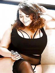 Lady, Sexy, Mature chubby, Chubby mature